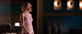 Video Jennifer Lawrence Sexy, Sexo - Passengers (2016)