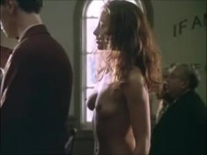 Video Ashley Judd Nude Full Frontal