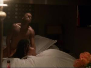Video Lisa Bonet & Ismael Cruz Córdova (Ray Donovan Sex Scene)
