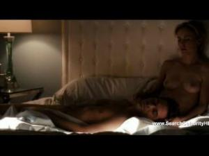 Video Radha Mitchell Desnuda Y Follando - Feast Of Love