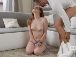 Video Ella Hughes - Massage Or Bondage