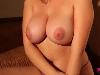 Video Jodie Gasson Nude, Big Boobs