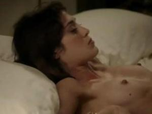 Video Lizzy Caplan In Masters Of Sex S02E07