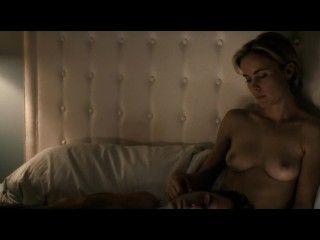 Ryan kwanten naked uncensored