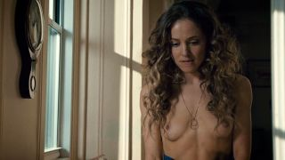 Video Margarita Levieva Desnuda Y Follando - The Deuce