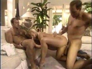 Video Silvia Saint - Soap Opera Xxx