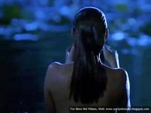 Video Katherine Heigl Nude In Movie The Tempest