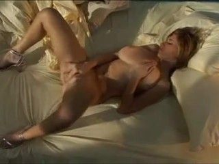 Video Shay Laren Masturbating