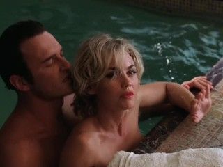 Video Kelly Carlson - Nip Tuck F
