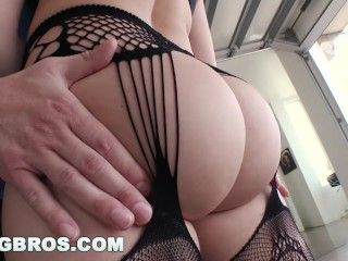 Video Bangbros - Pawg Mia Malkova's Perfect Ass (Pwg13212)