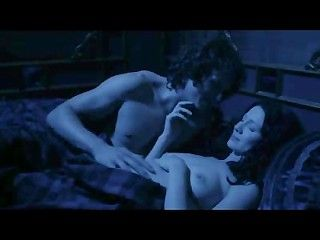 Video Caitriona Balfe Pregnant Tits In A Sex Scene