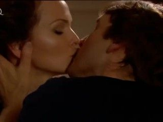 Video Dina Meyer - Web Of Desire 04