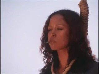 Video Stacey Dash Tied Up (Gang Of Roses)