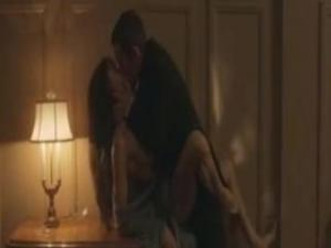 Video Angelina Jolie - Sex Scène