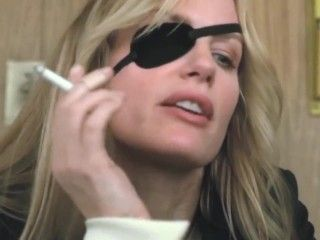 Video Daryl Hannah - Kill Bill