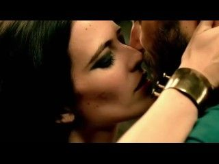 Video Eva Green - 300: Rise Of An Empire - Sex Scenes