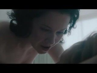 Video Louisa Krause, Anna Friel And Shauna Macdonald In Lesbian Sex Scenes