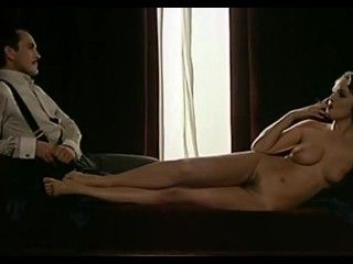 Video Laura Antonelli Nude - Divina Creatura (1975)