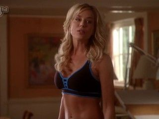 Video Julie Benz - Desperate Housewives Mix