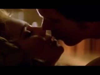 Video Alison Lohman, Kristin Adams Nude - Where The Truth Lies (Us 2005)