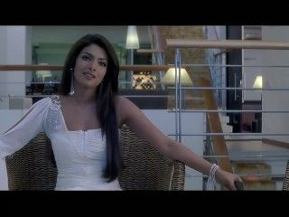 Video Priyanka Chopra