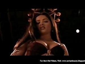 Video Salma Hayek In Dusk Till Dawn - Part 2