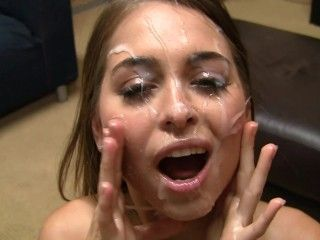 Video Riley Reid - Two Loads
