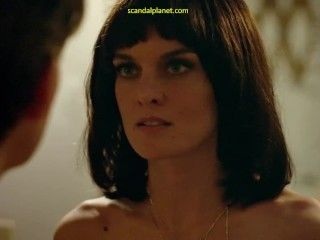 Video Frankie Shaw Sex From Behind In Smilf