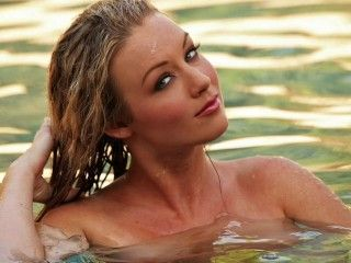 Video Kayden Kross