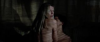 Video Kim Basinger Follando En 8 Millas