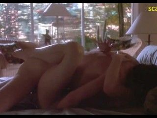 Video Julianne Moore Nude Sex Scene In Body Of Evidence