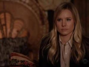 Video Kristen Bell Foot Worship