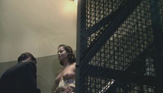 Video Jenna Coleman Desnuda - Room At The Top