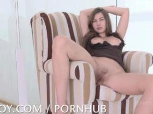 Video Connie Carter - Big Natural Tits
