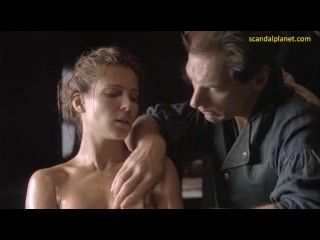 Video Elsa Pataky Nude Boobs And Butt In Romasanta
