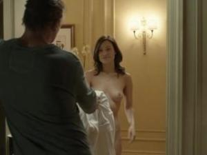 Video Olivia Wilde Desnuda En Tercera Persona