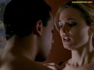 Video Heather Graham Nude Sex Scene In Adrift In Manhattan