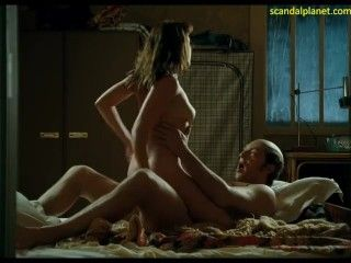 Video Ludivine Sagnier Nude Sex Scene In Mesrine Part 2 Public Enemy