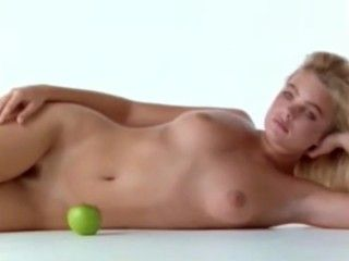 Video Erika Eleniak - Ultimate Fap Cumpilation (2018)