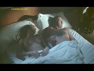 Video Ornella Muti Nude Sex Scene In The Girl From Trieste