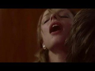 Video Rachel Mcadams Extended Sex Scene