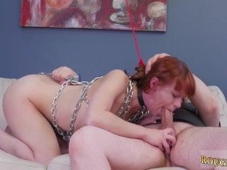 Video New Sensations Lesbian Bondage And Asslick And Shae Summers Facial And
