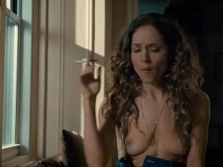Video The Deuce - S01E01 (2017) - Margarita Levieva