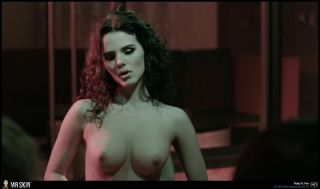 Video Ruby O. Fee Nude, Boobs - As We Were Dreaming (2015)