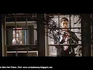 Video Thora Birch In Movie American Beauty
