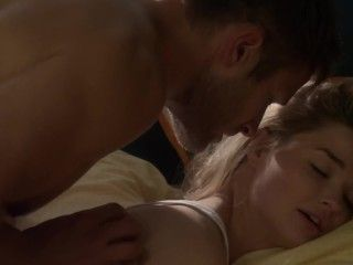 Video Emma Rigby Nude Sex Scenes - Hollywood Dirt (2017)