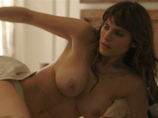 Video Lake Bell Desnuda En How To Make It In America S2e03