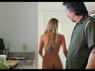 Video The Beautiful Ass Of Bridget Fonda - Jackie Brown