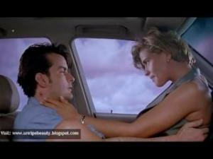 Video Kristy Swanson In The Chase