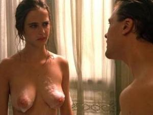Video Eva Green Nude Loop 1